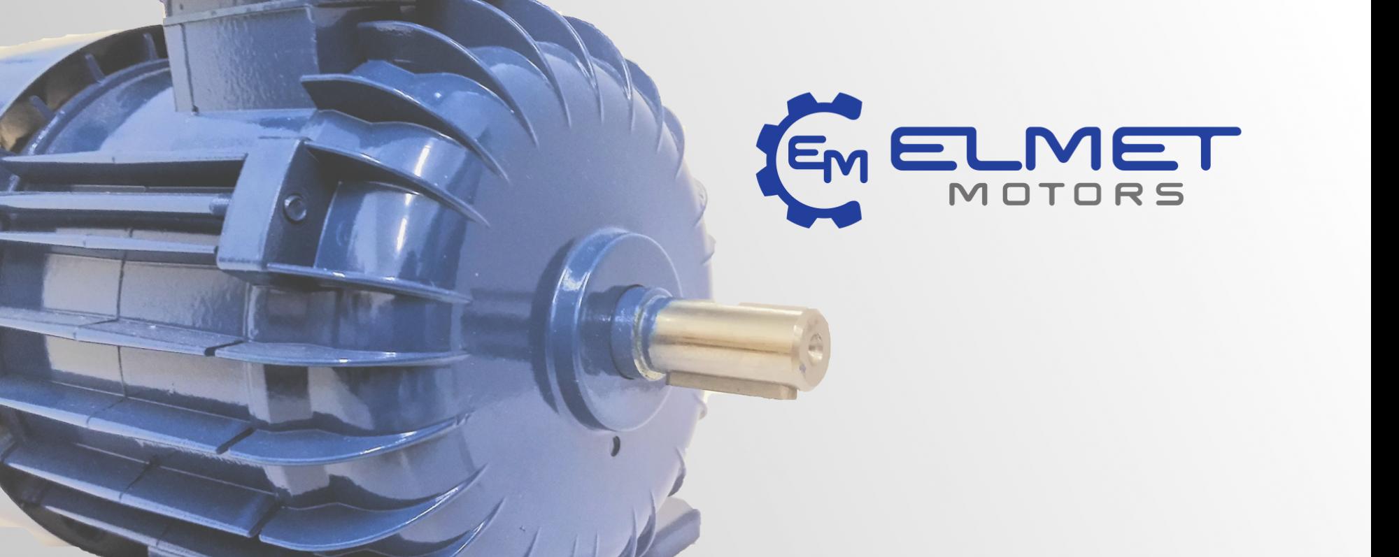 Elmet Motors s.c.